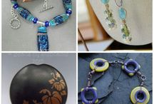 Galleria Photos / Lampwork Beads Addicts Group Pinterest Board