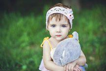 Детская фотосессия, семейная фотосессия, Новогодняя фотосессия / Дети, лица, семья, Новый год