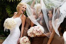 Ślub!!! / Mój wspaniały dzień!!