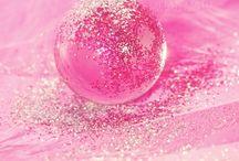 pembe/pink