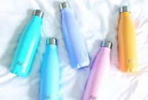 ReUsable Eco Products