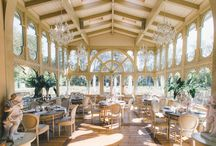 Wedding Location Vienna