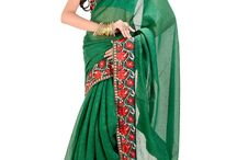 Saree / http://www.sringaar.com/buy/saree-in-dallas.aspx  - Sringaar.Com, It is a premier online buying portal from India's largest Indian ethnic fabric supplier and exporter group.