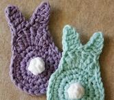 baby ideas / by glenda venter
