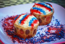 4th of July / by LuxeFinds.com .