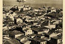 Old Nafplio