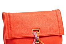 wallets & clutches!!