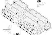 coop-housing