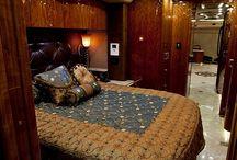 Luxury Staterooms