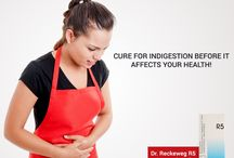 Acidity, Indigestion, Gas, Reflux, Constipation, Gastritis, Diarrhoea. Homeopathy / Alternative medicines for gastro intestinal disorders like hyeracidity, indigestion, flatulence, reflux (GERD), stomach ulcers, abdominal cramps, gastroenteritis, food poisoning, Inflammatory Gastric Complaints, heartburn, eructations, stomach burning , Gastro-duodenitis, peptic ulcers