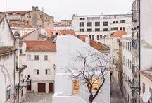 Centro Historico - Ciutat Vella