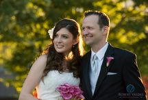 Crow Canyon Country Club / Crow Canyon Country Club Wedding Video  http://www.axiomvideography.com/crow-canyon-country-club-wedding-video/  If you are having your wedding at the Crow Canyon Country Club in Danville please consider us for your photography and videography needs.