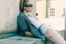 edgier wardrobe concepts