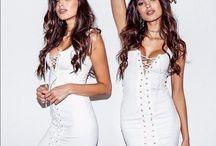 Blog Jeane Carneiro | Wishlist Fancy Boutique