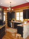 Places to Stay: Pet Friendly Rentals near Boone, Banner Elk, Blowing Rock, and Valle Crucis