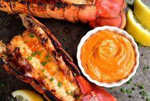 lobster r.