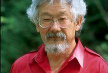 paperless school-D. Suzuki
