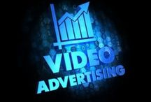 Video Marketing / Video Marketing: One marketing medium that many companies are failing to leverage successfully is the use of video marketing. There are multitudinous benefits of using video marketing as a significant medium of customer engagement.