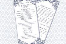 Esküvőhöz
