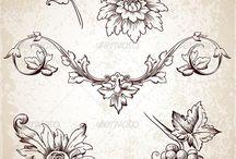 p designs