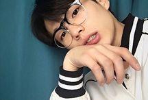 Jin (Imagines)