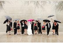 Photography {Wedding} / Wedding photography
