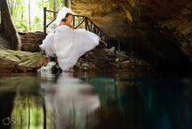 Riviera Maya weddings
