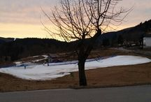 Snow / Snowboard Lavarone & Folgaria