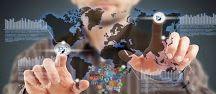 Web Advertising : Μίκρες συμβουλές για πετυχημένη διαφήμιση
