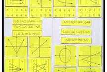 Maths grade 11