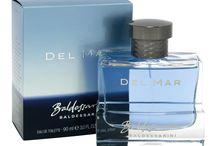 Dzień Taty! / Dzień Taty już blisko, zatem nie czekajcie i udajcie się do Super-Pharm po perfumy w super cenach. Które z nich podarujecie Tacie? :)