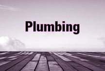Cardwell's Plumbing & Repair / Cardwell Home Center Provides Plumbing Help For Your Next Repair or Maintenance.