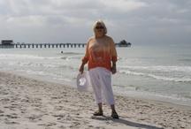 Florida / Debby / by Deborah Goulekas