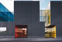 Design na Arquitetura