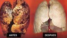 salud para los pulmones