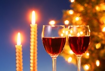 Elgin Hotels & Resorts wishes Happy New Year