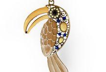 Accessories / Bello Boutique -women's fashion & style