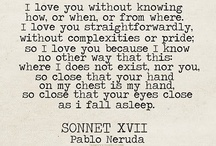 love with wild abandon