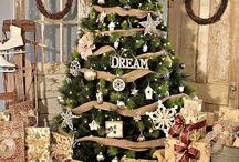 Christmas / Vánoce
