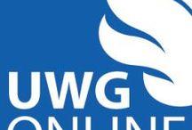 UWG Academics