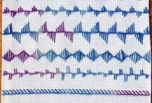 embroidery stitches3