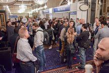 Meet Market at Affiliate Summit West 2017