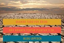Blog LopesCa / http://lopesca.blogspot.pt/