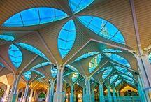 Kuala Lumpur and Singapore