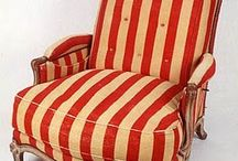 fotel / armchair