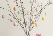 Kids Activities | Easter