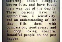 Nice Sayings / by Keeley Kuculyn