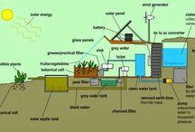 Häuserbau Tipps