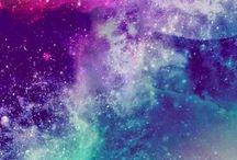 Galaxies Wallpapers