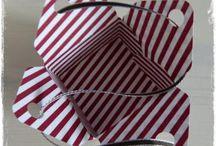Envelope Punch Board / Ideen mit dem Envelope Punch Board
